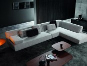 Mobelli Furniture + Living