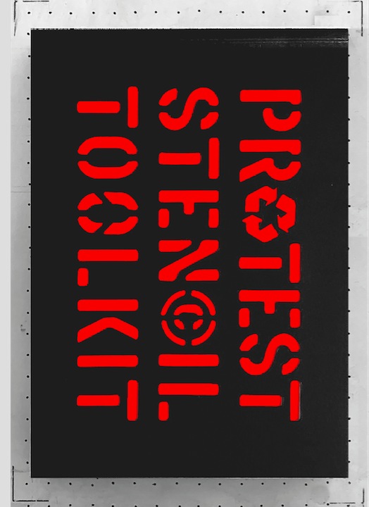 Capture d'écran 2020-02-04 à 14.18.51