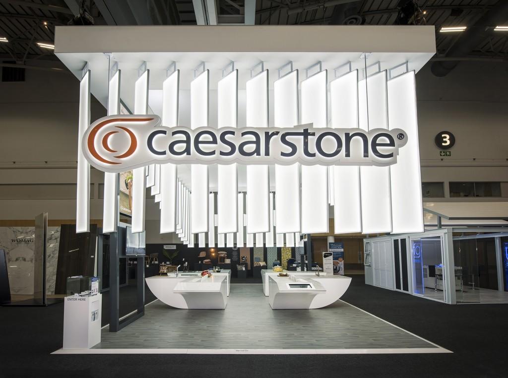 _DCX5851.Caesarstone