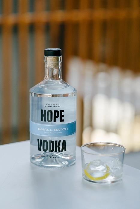 HOPE Distillery_Bottles_040 (LR) (2)