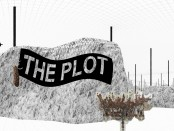 The Plot_ Inside Out_ Rev 3c