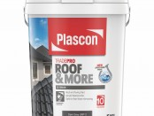 02840 Plascon Tradepro Roof 3D Packshot 20L PLASTIC BUCKET_NEW_flat copy
