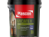 02855 Plascon Micatex 20L 3D Packshot copy 2