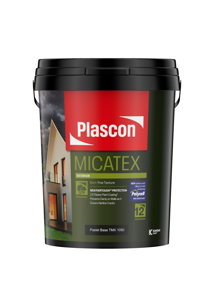 02855 Plascon Micatex 20L 3D Packshot copy 2