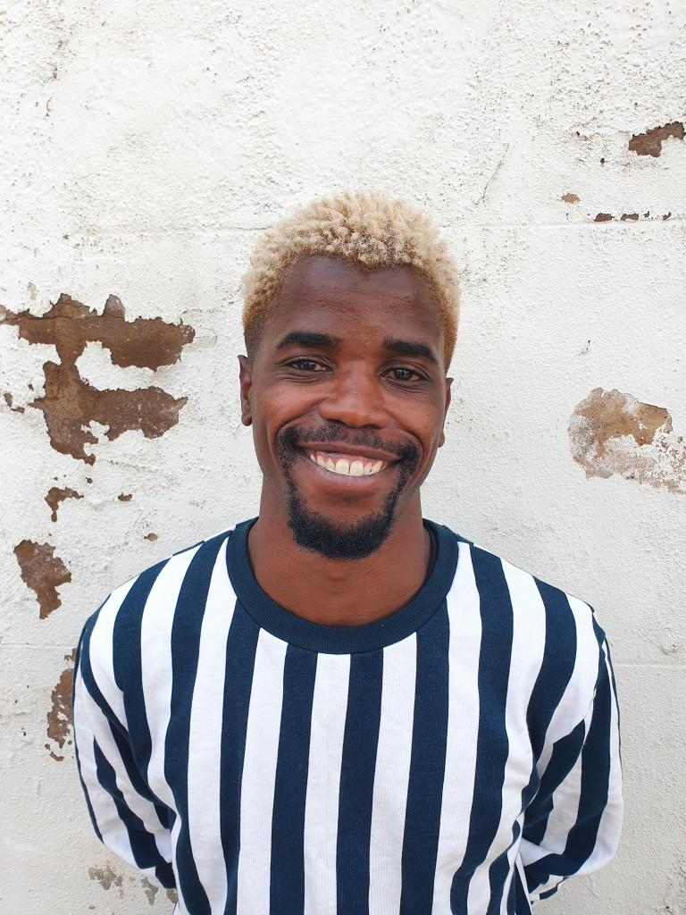 Katlego Thsuma HYD Winner (2)