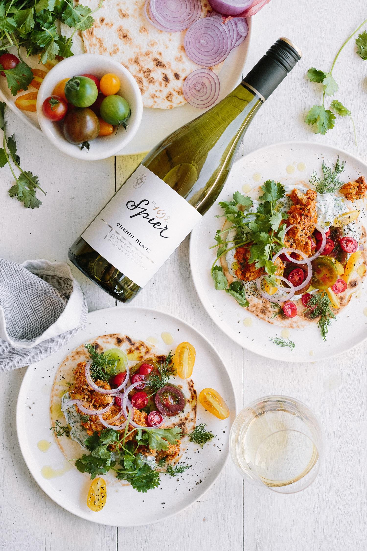 Recipe_Spier fish tikka masala tacos (HR)