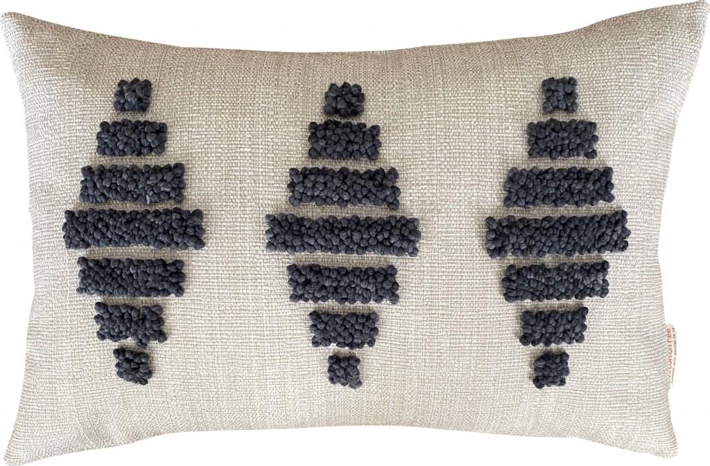 Cotton Tree Zulu_Pattern 2
