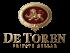 detoren-logo