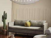 Cocoon 005_willowlamp_2020_0916