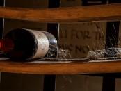 Investment Wine_DT_ZA (LR)
